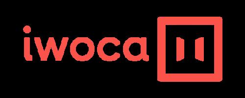 iwoca_logo_2019