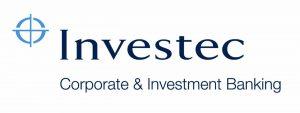 Investec-logo-CIB (2)